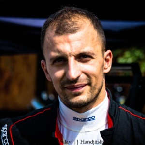 Стефан Цанков